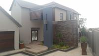 Property For Sale in Midlands Estate, Midrand