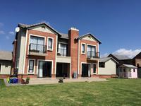 Property For Sale in Midlands Estate, Midrand