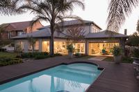 Property For Sale in Midstream Estate, Centurion