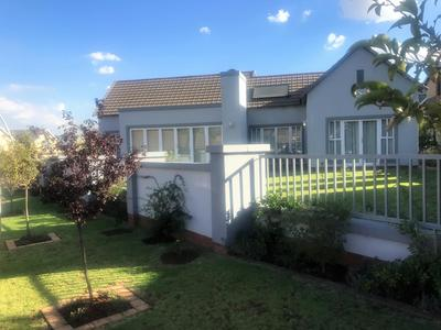 Property For Sale in Retire at Midstream, Centurion