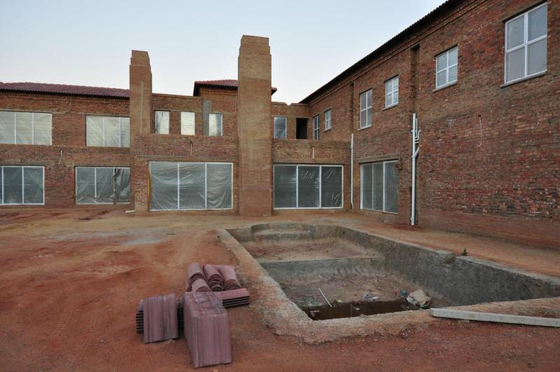 Property For Sale in Midstream Estate, Centurion 19