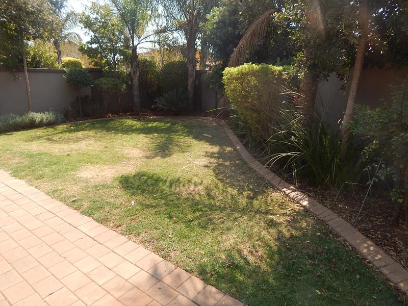 Property For Sale in Midfield Estate, Centurion 4