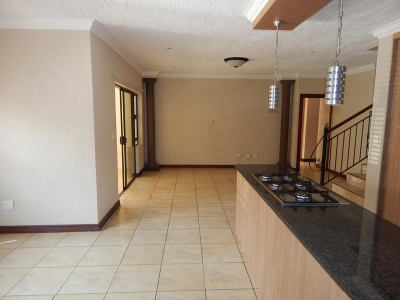 Property For Sale in Midfield Estate, Centurion 10