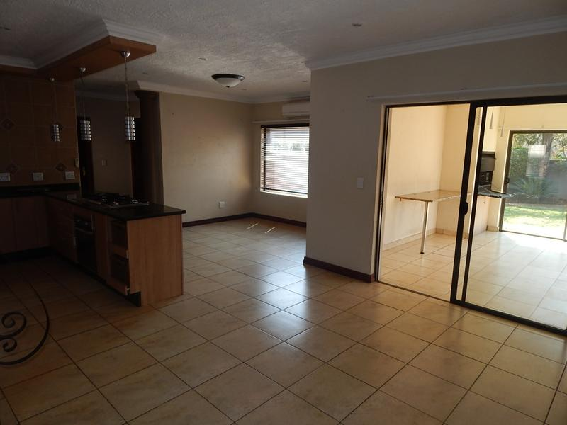 Property For Sale in Midfield Estate, Centurion 14