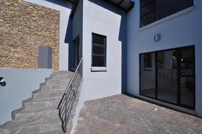 Property For Sale in Midstream Estate, Centurion 28