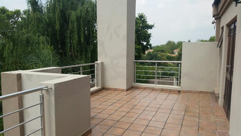 Property For Sale in Midstream Estate, Centurion 25
