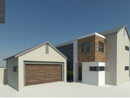 Property For Sale in Midstream Estate, Centurion 8