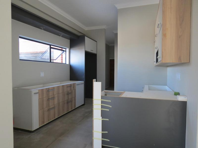 Property For Sale in Midstream Ridge, Centurion 3