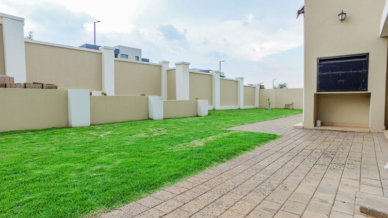 Property For Sale in Midstream Ridge, Centurion 18