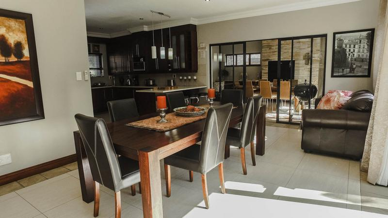 Property For Sale in Midlands Estate, Centurion 8