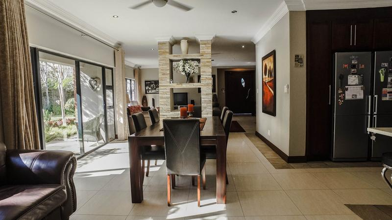 Property For Sale in Midlands Estate, Centurion 10