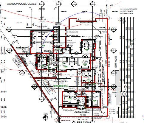 Property For Sale in Midstream Meadows, Centurion 2