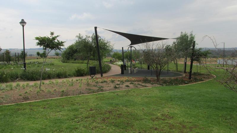Property For Sale in Midstream Meadows, Centurion 21