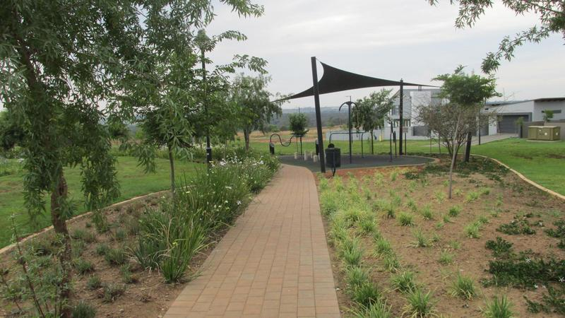 Property For Sale in Midstream Meadows, Centurion 22