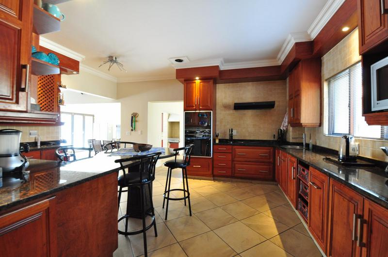 Property For Sale in Midstream Estate, Centurion 4