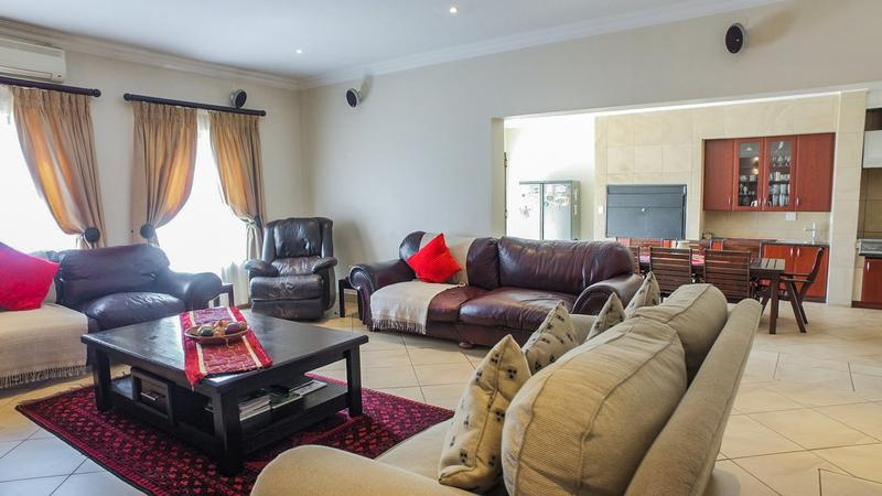 Property For Sale in Midstream Estate, Centurion 11