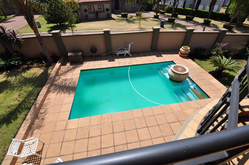 Property For Sale in Midstream Estate, Centurion 20