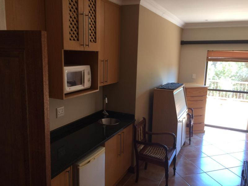 Property For Sale in Midfield Estate, Centurion 37