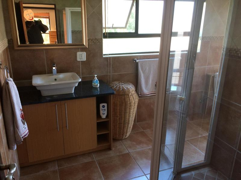 Property For Sale in Midfield Estate, Centurion 41