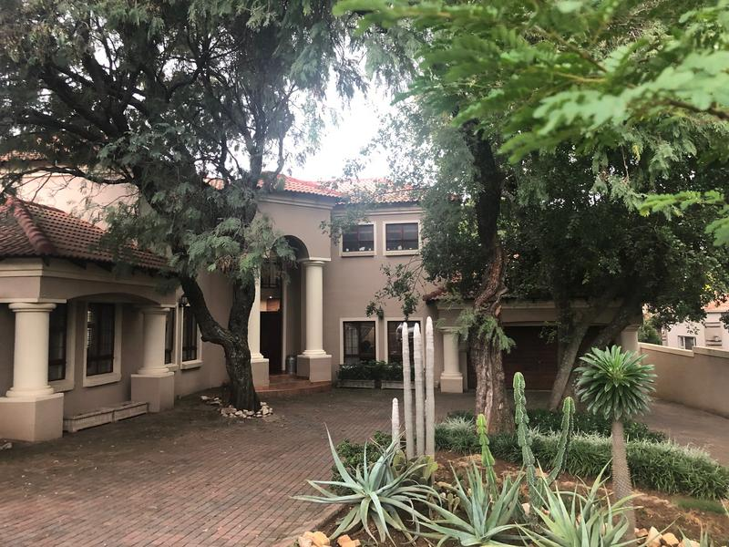 Property For Sale in Midstream Estate, Centurion 1