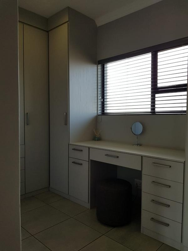 Property For Sale in Midstream Ridge, Centurion 23