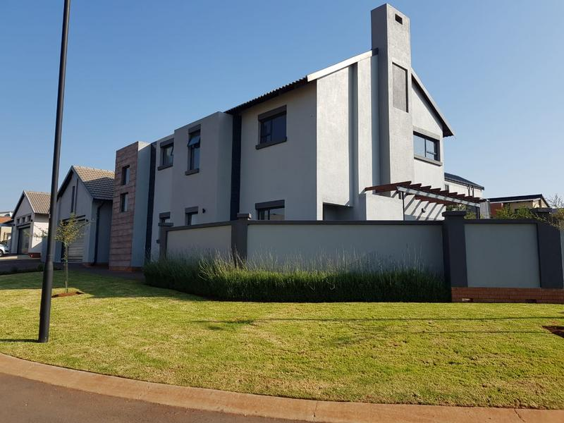 Property For Sale in Midstream Ridge, Centurion 28