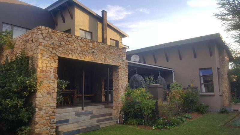 Property For Sale in Midlands Estate, Centurion 2