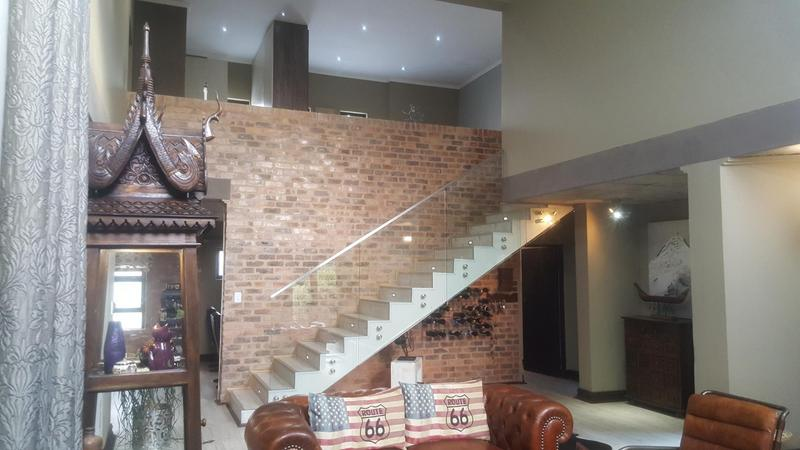 Property For Sale in Midlands Estate, Centurion 4