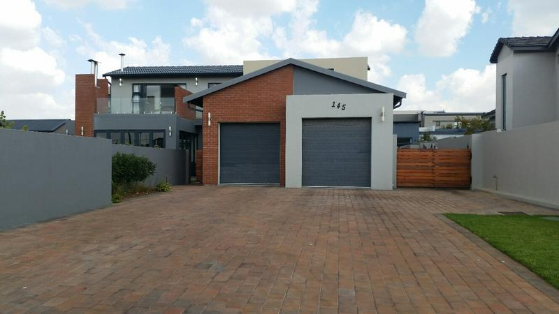 Property For Sale in Midstream Ridge, Centurion 30