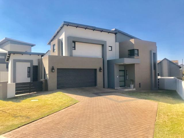 Property For Sale in Midstream Meadows, Centurion 1