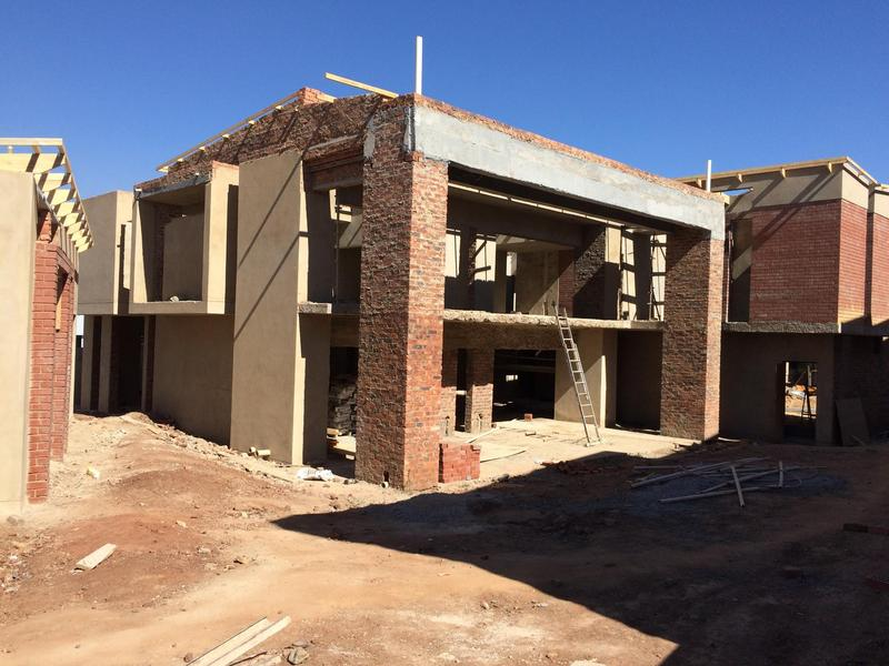 Property For Sale in Midfield Estate, Centurion 29