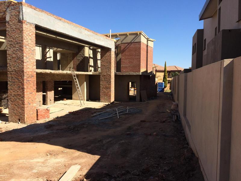 Property For Sale in Midfield Estate, Centurion 30