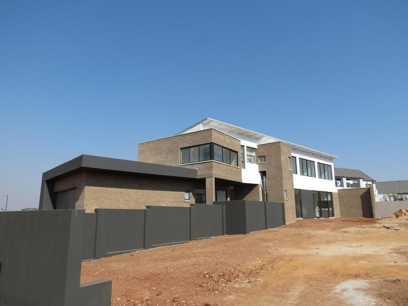Property For Sale in Midstream Ridge, Centurion 1