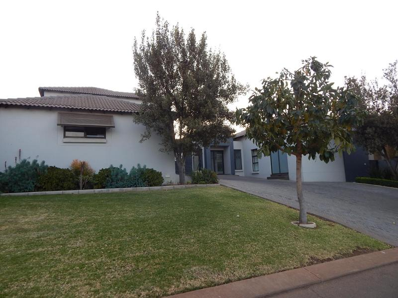 Property For Sale in Midstream Estate, Centurion 2