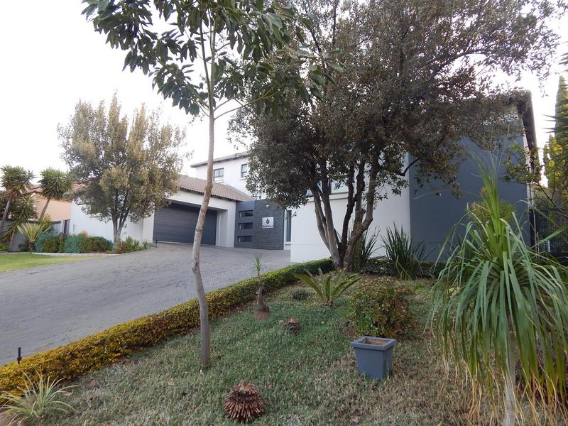 Property For Sale in Midstream Estate, Centurion 24