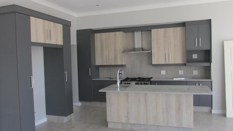 Property For Sale in Midstream Meadows, Centurion 8