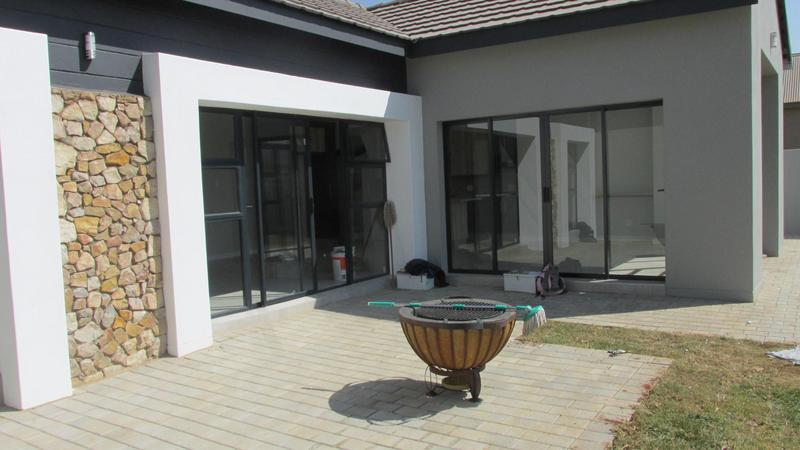 Property For Sale in Midstream Meadows, Centurion 7