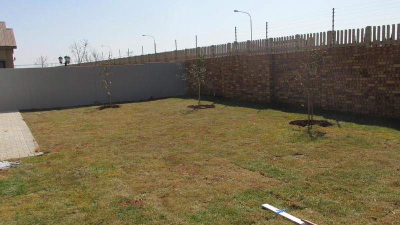 Property For Sale in Midstream Meadows, Centurion 18