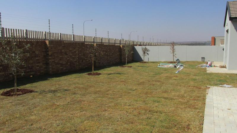 Property For Sale in Midstream Meadows, Centurion 19