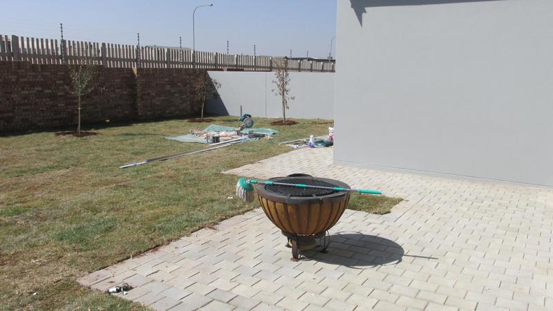 Property For Sale in Midstream Meadows, Centurion 13