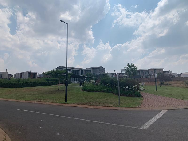 Property For Sale in Midstream Ridge, Centurion 9