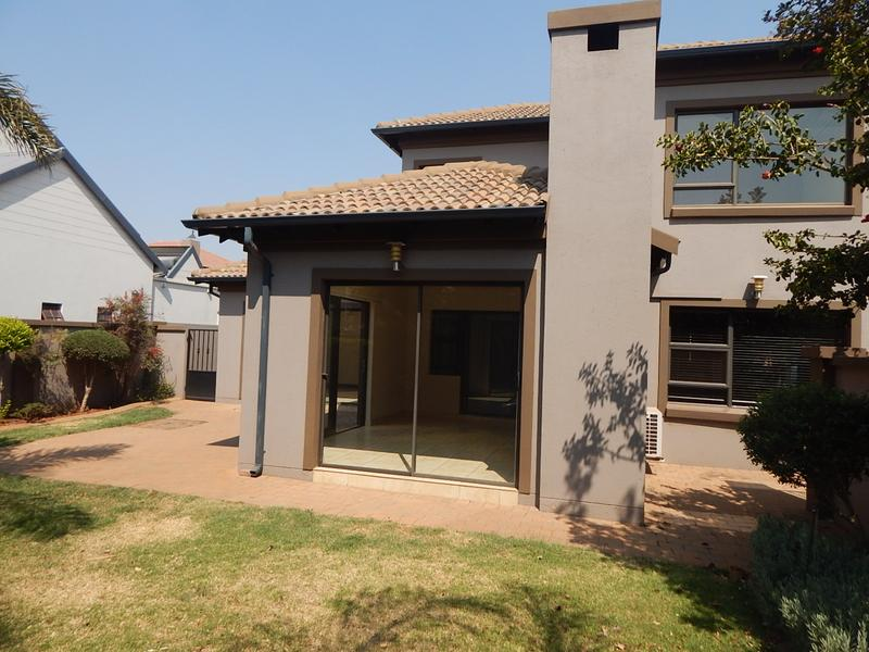 Property For Sale in Midfield Estate, Centurion 3