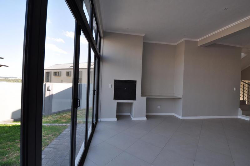 Property For Sale in Midstream Estate, Centurion 27
