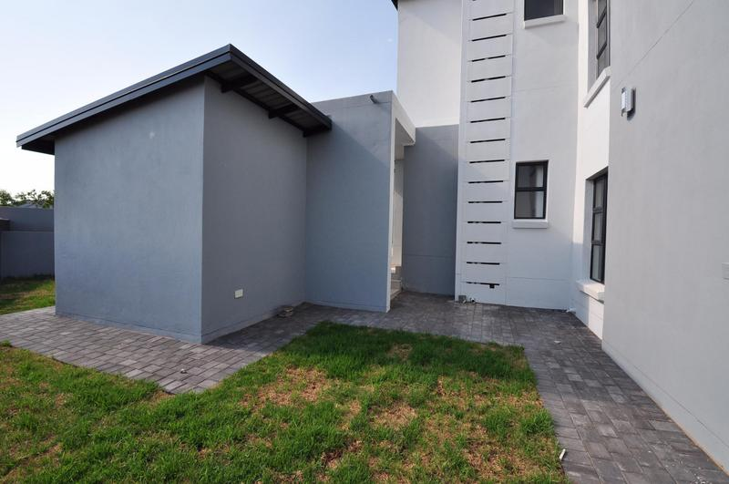 Property For Sale in Midstream Estate, Centurion 29
