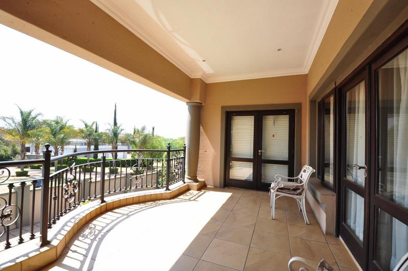 Property For Sale in Midstream Estate, Centurion 23