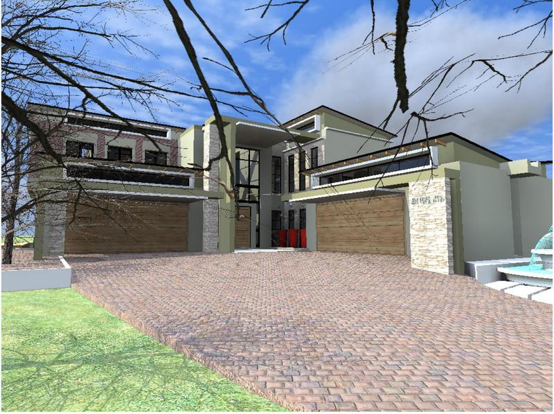 Property For Sale in Midfield Estate, Centurion 5