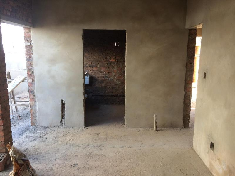 Property For Sale in Midfield Estate, Centurion 26