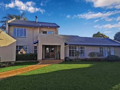 Property For Sale in Eldoraigne, Centurion