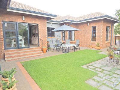 Property For Sale in Midstream Estate, Centurion