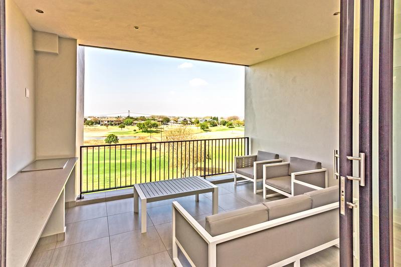 Property For Sale in Midstream Estate, Centurion 7
